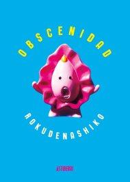 obscenidad