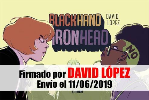 blackhandfirmado.jpg