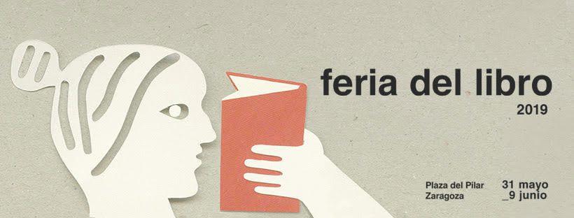 ferialibro2019.jpg