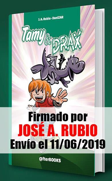 tamy-drax-firmado-por-jose-antonio-rubio-84954-1.jpg