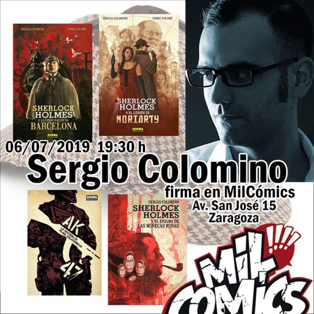 s-colomino-milcomics