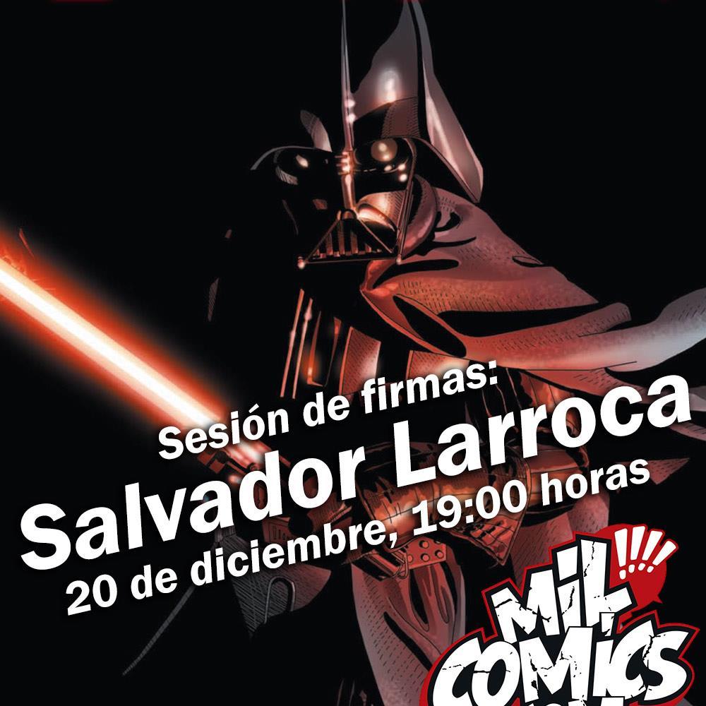 star-wars-darth-vader-omnibus-firmado-por-salvador-larroca-88993-1.jpg