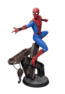 estatua-spiderman-sorteo-valencia.jpg